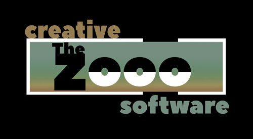 The Zooo